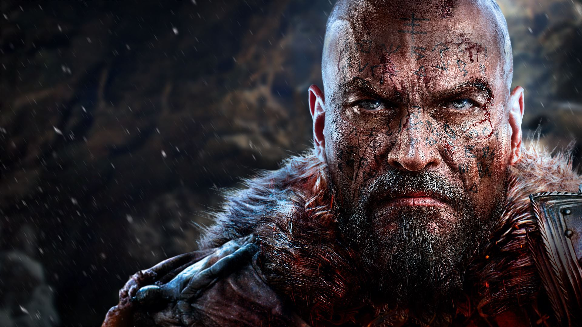 Lords of the Fallen 2 u rukama novog tima