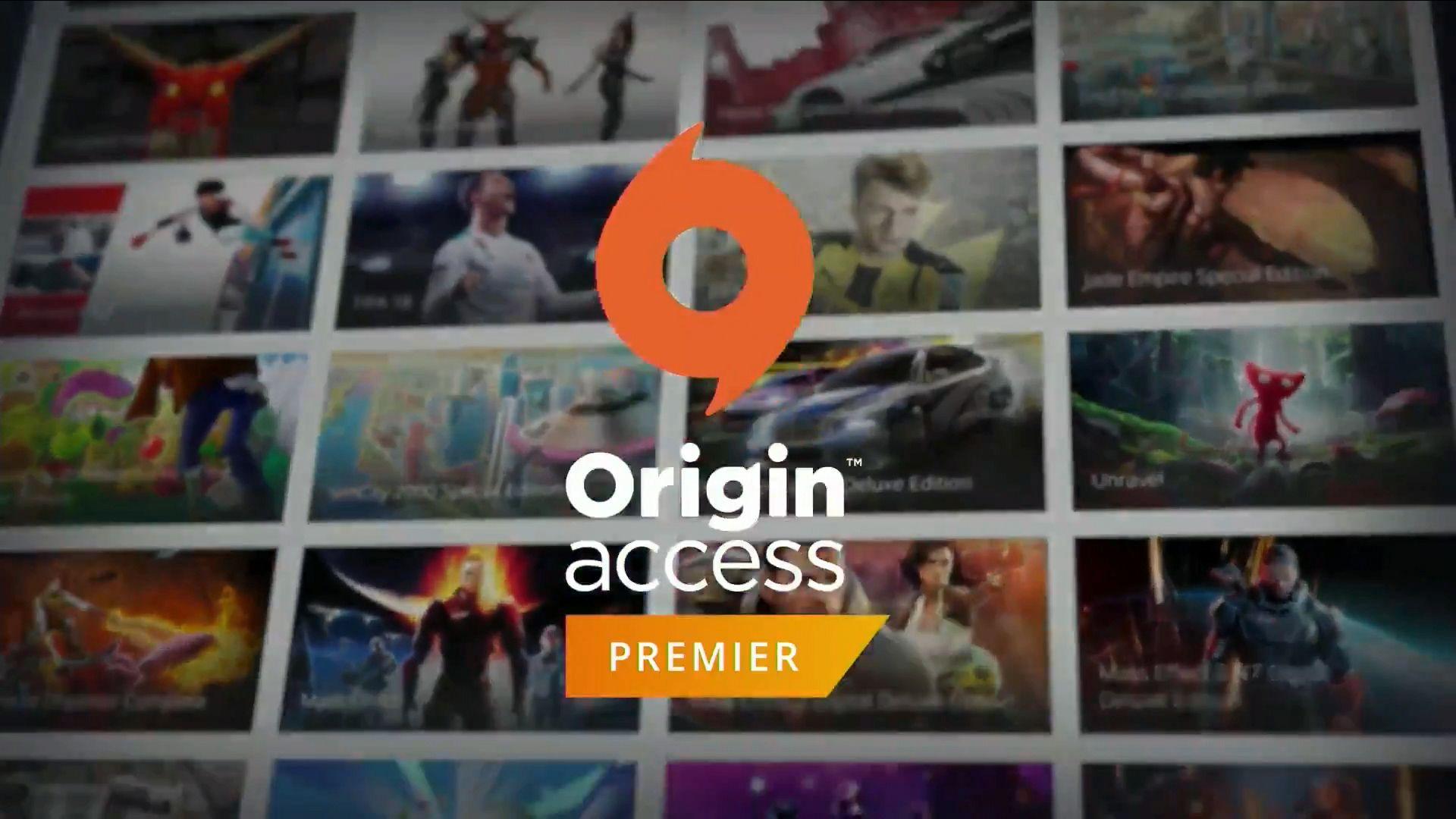 EA najavio novi model pretplate koji vam omogućava igranje punih igri prije izlaska