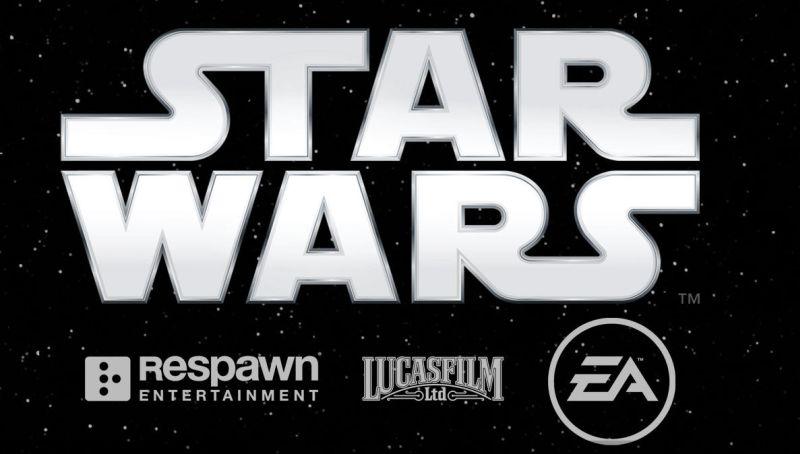 Respawn radi na Star Wars igri Jedi: Fallen Order