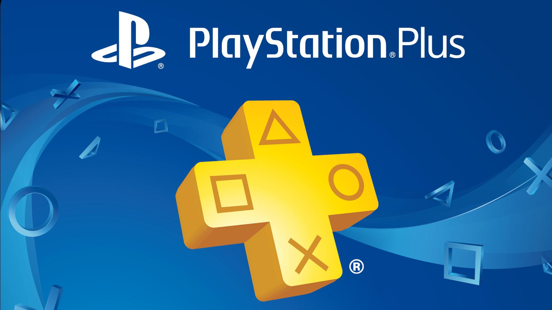 PlayStation Plus igre za ožujak su…