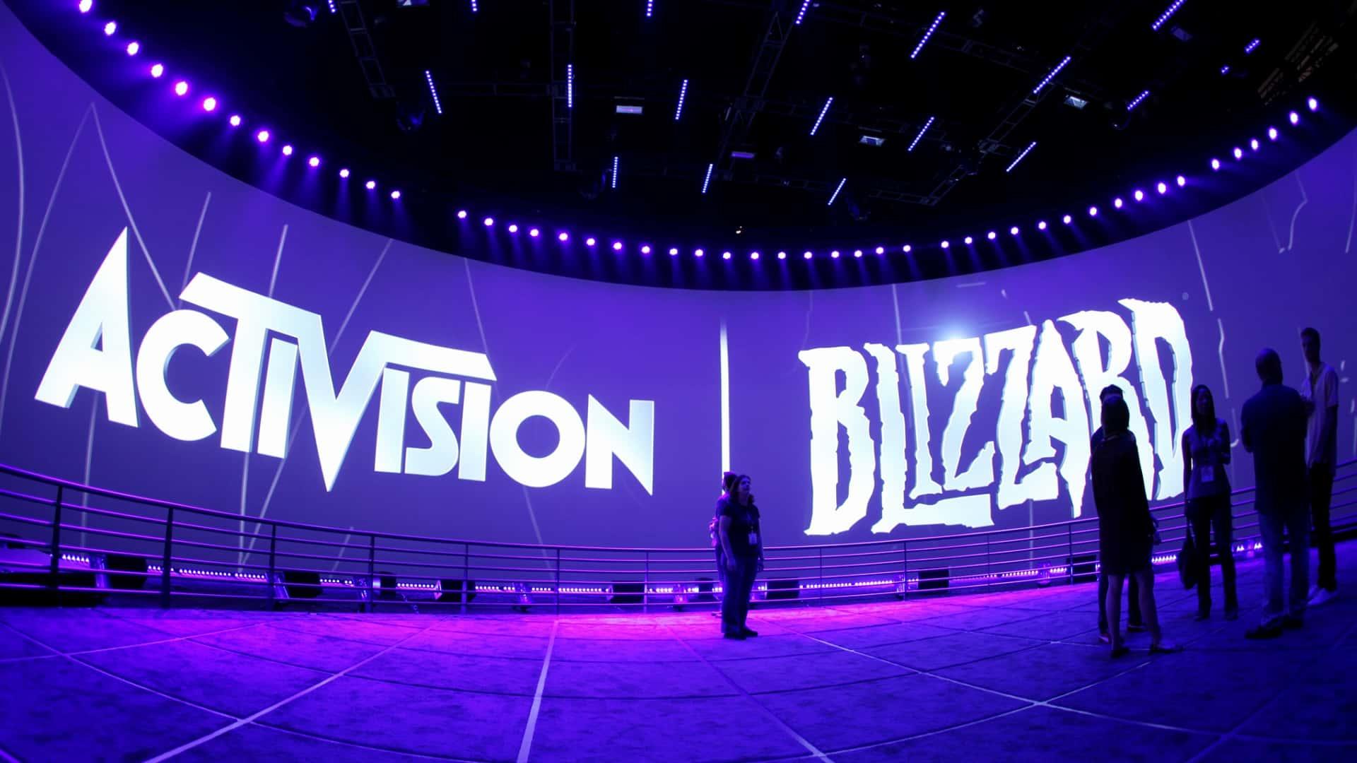 800 ljudi će izgubiti posao unutar Activision Blizzard grupacije – priča o pohlepi