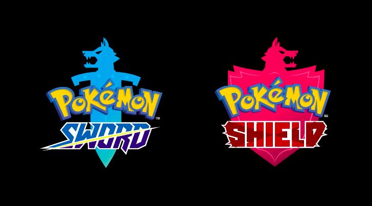 Pokémon Sword & Shield dolaze koncem ove godine