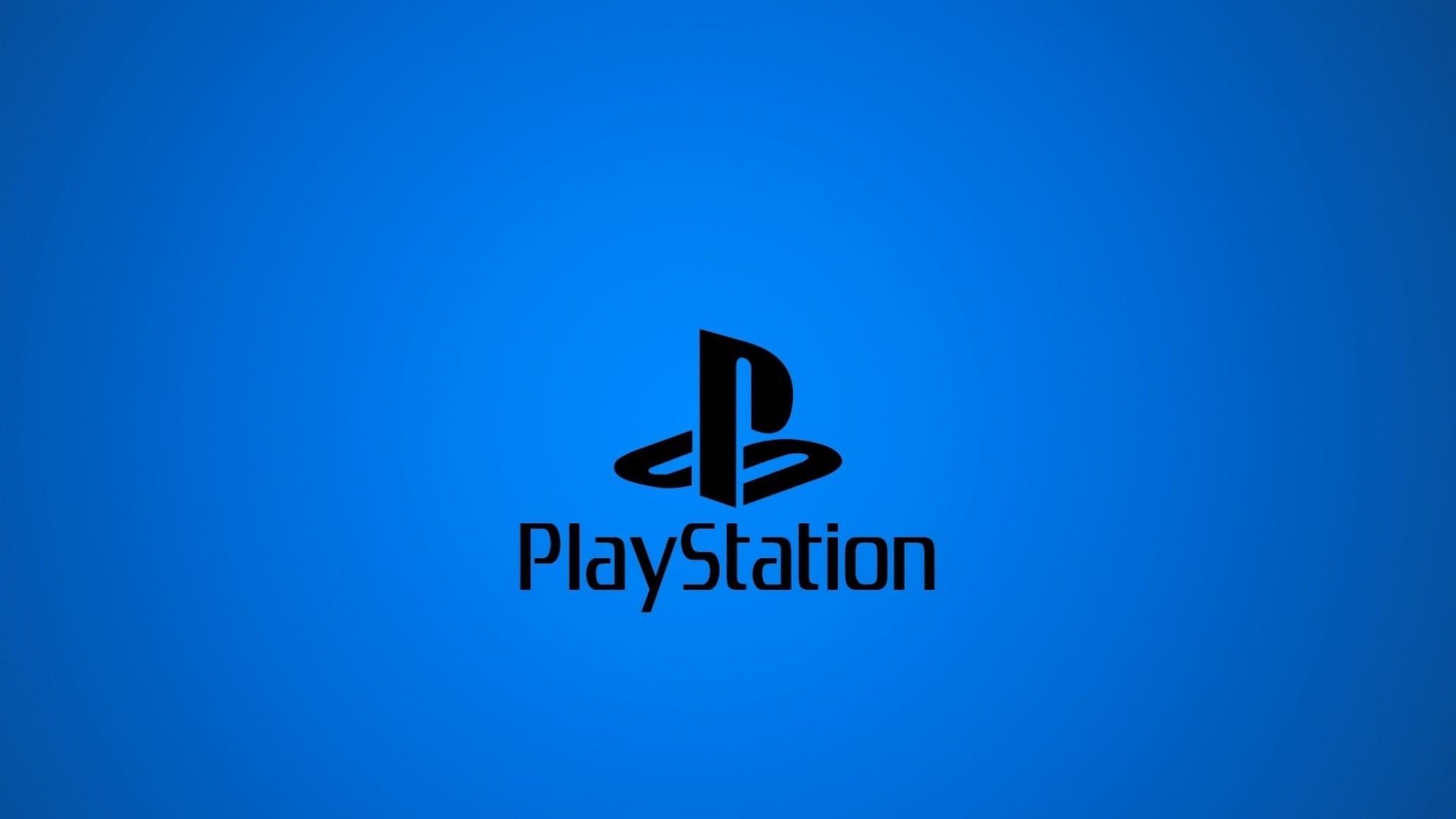 Sony odlučio preskočiti E3 i ove godine