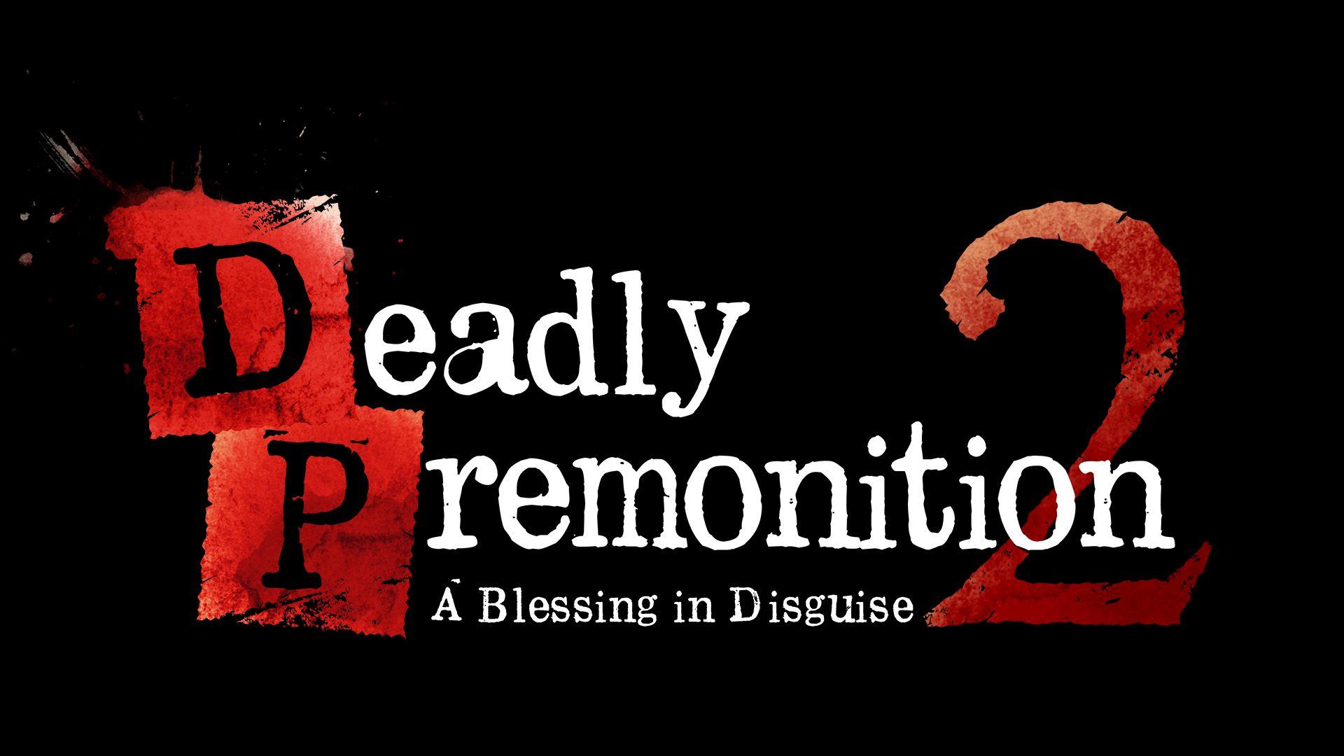 Deadly Premonition 2 stiže u srpnju