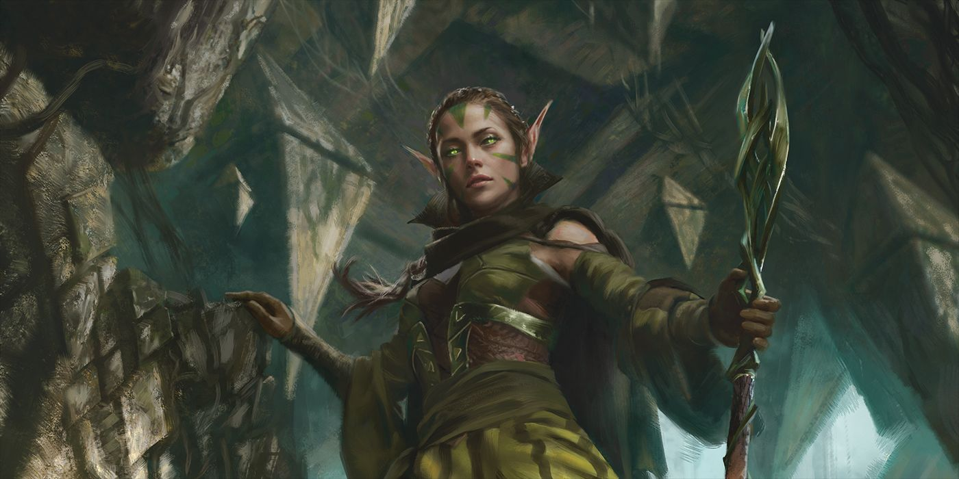 Magic the Gathering: Arena predstavio Zendikar Rising i plan za 2021. godinu