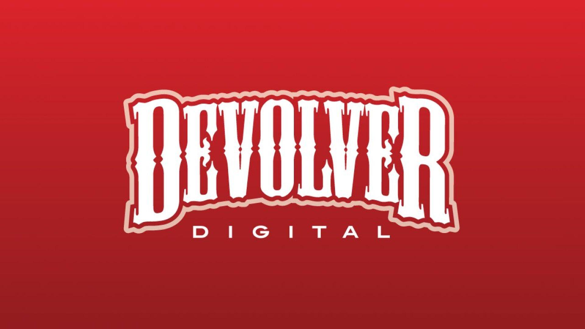 Devolver Digital kupio Croteam
