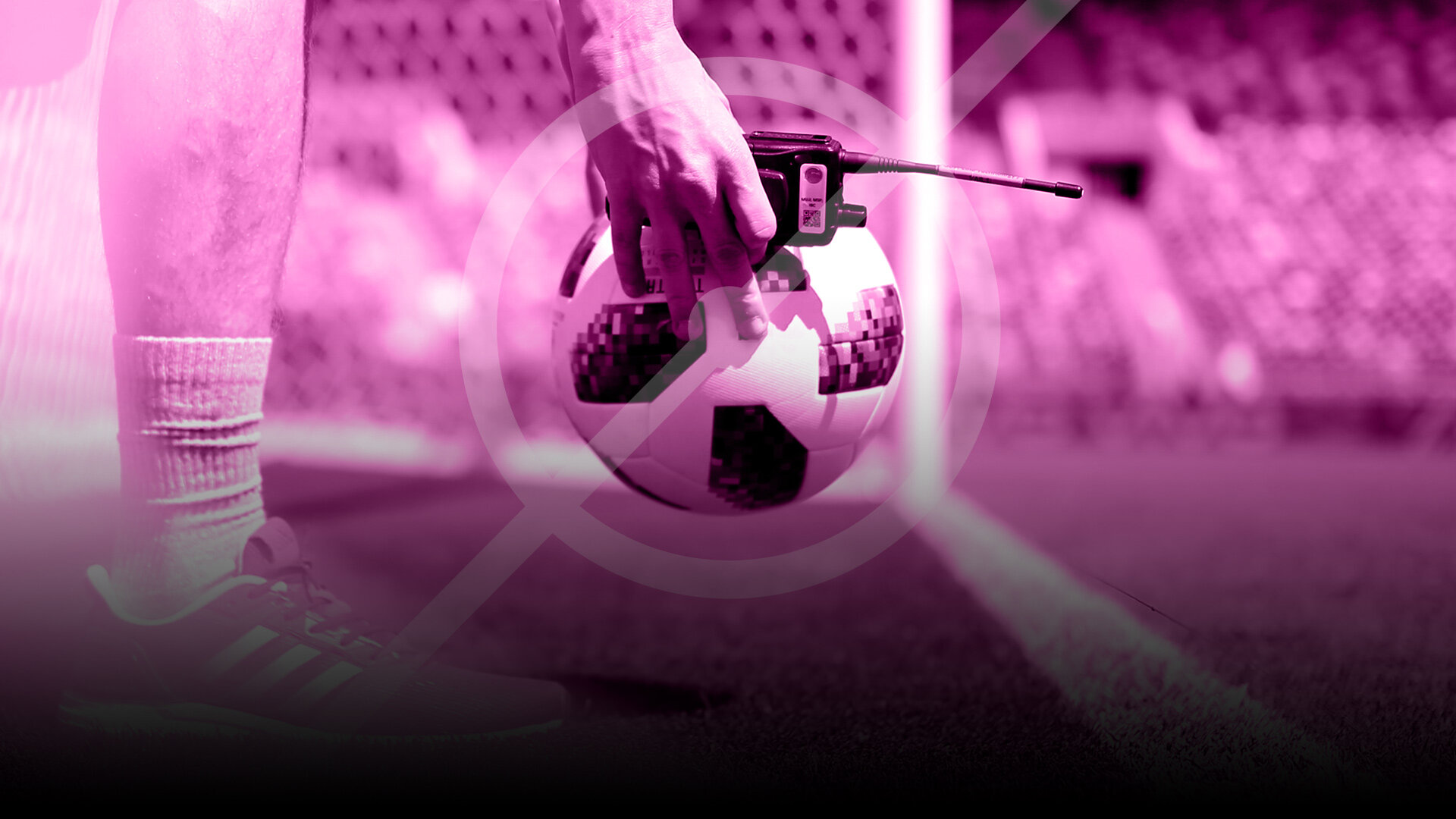 Digitalni nogomet