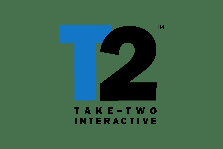 Take-Two Interactive dogovorio kupnju Codemastersa
