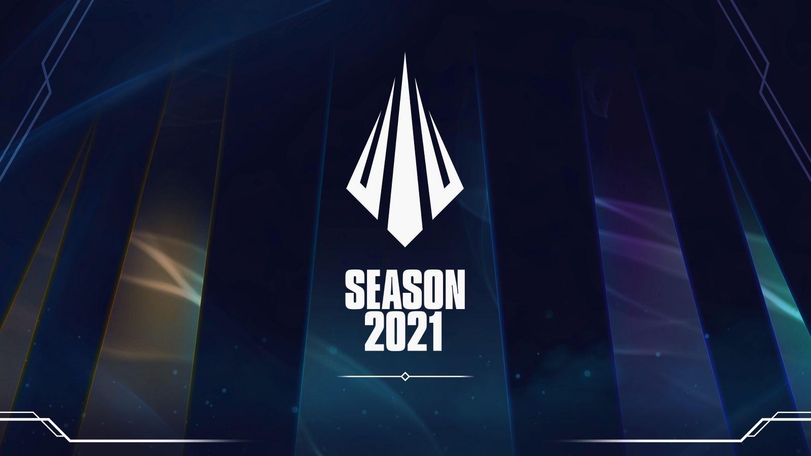 Ususret novoj LCS sezoni