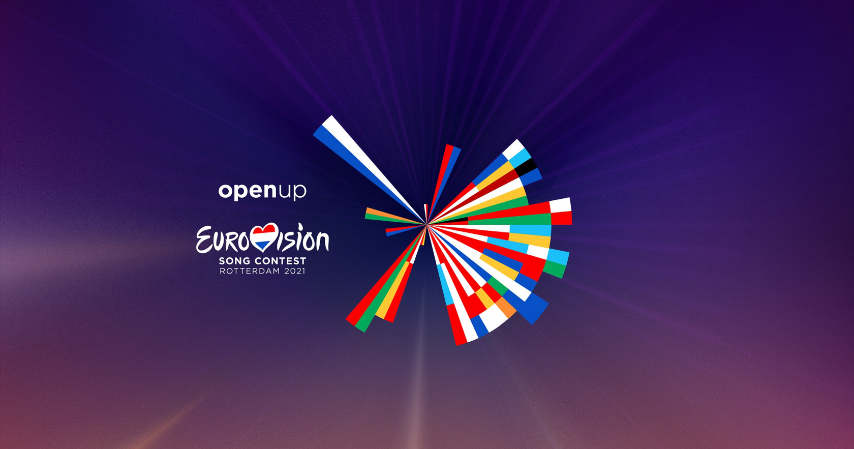 Igra zvana Eurovision