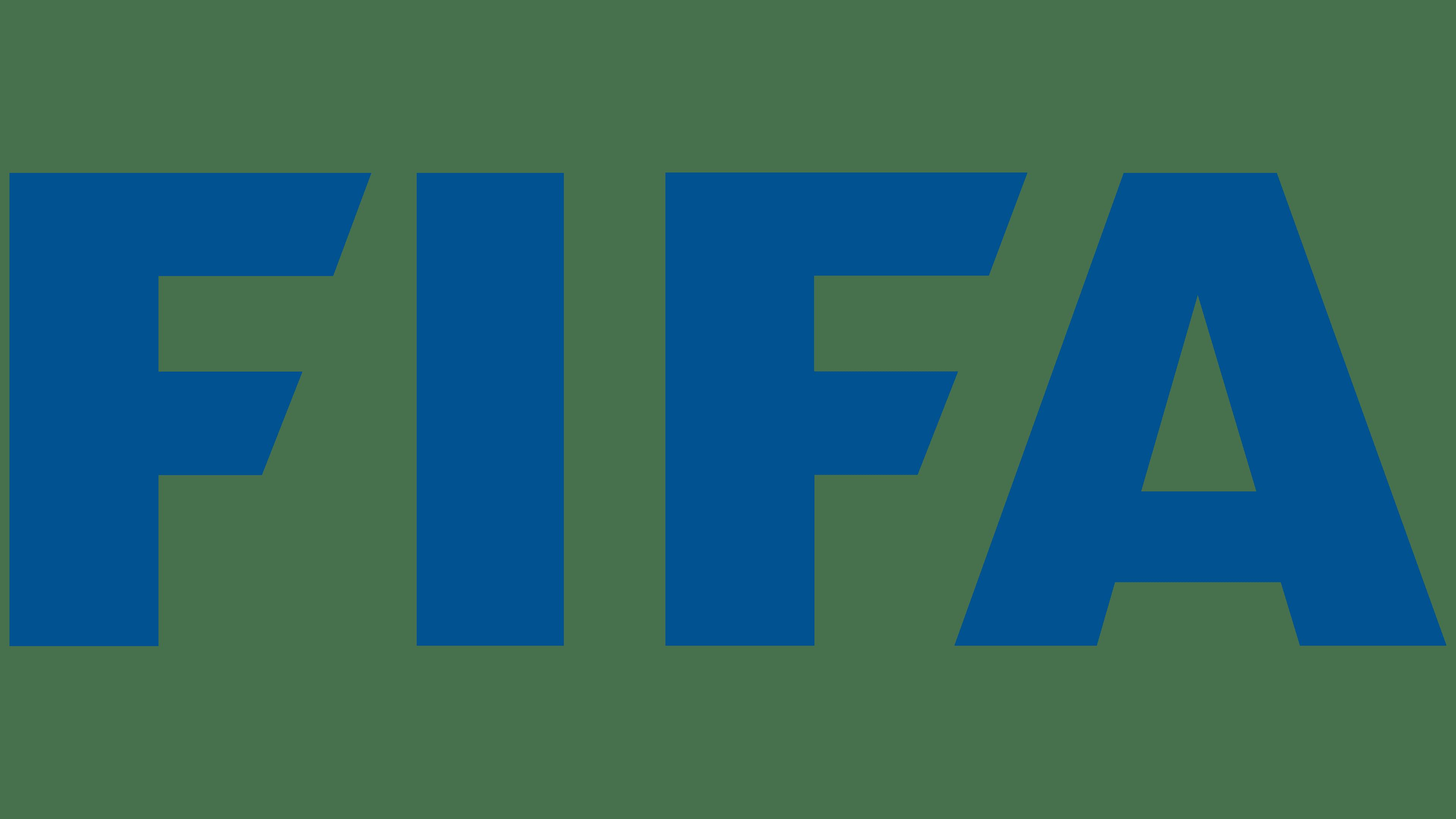 FIFA i EA u ratu licenciranja
